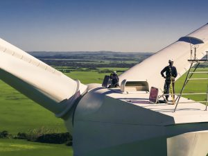 Australian Renewables Income Fund